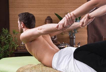 thai massage vallensbæk thai holbæk