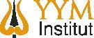 logo_schriftzug_yinyangmassage_55px2