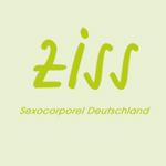 Institut Sexocorporel Deutschland (ISD) und Ziss Schweiz