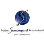 Institut Sexocorporel International (ISI)