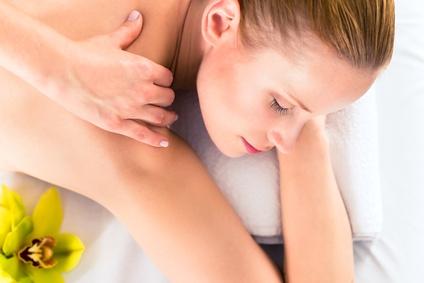 wellness massagen in leipzig